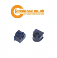 Mk1 Golf Superpro Front Outer Anti Roll Bar Bush